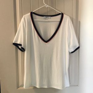Tops - 3x forever 21 top